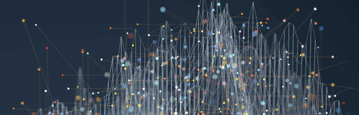 A Data Economy: The Oil of the 21st Century – IE Law Hub
