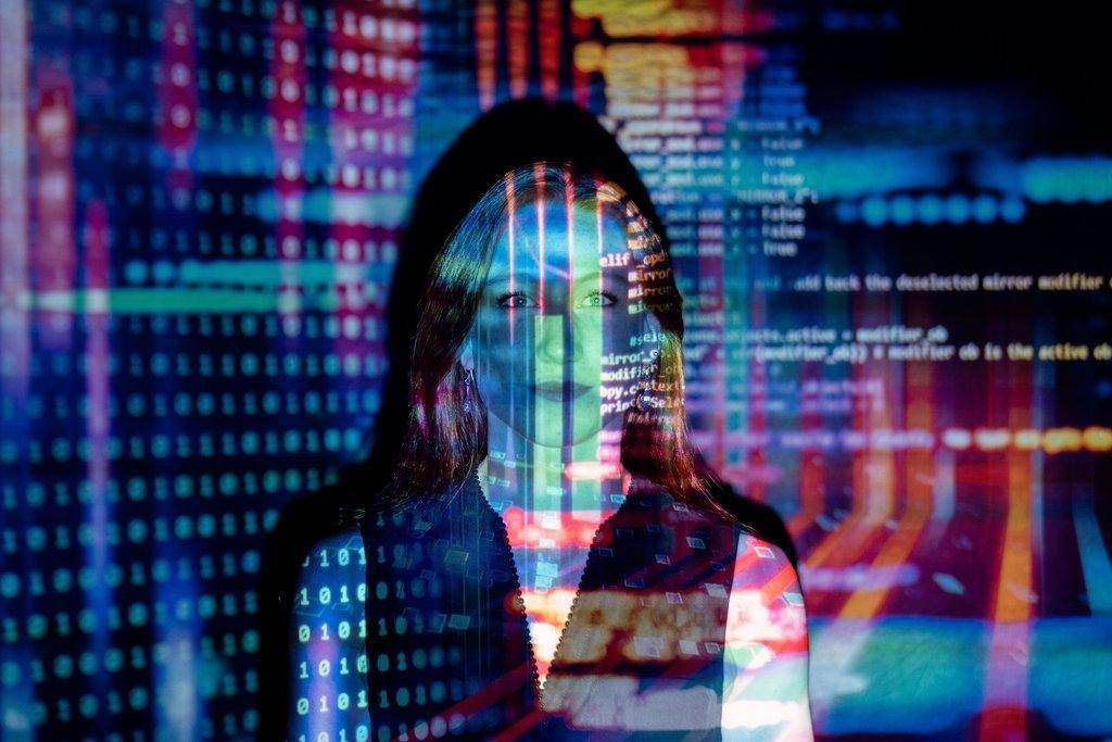 Issues surrounding personal data use