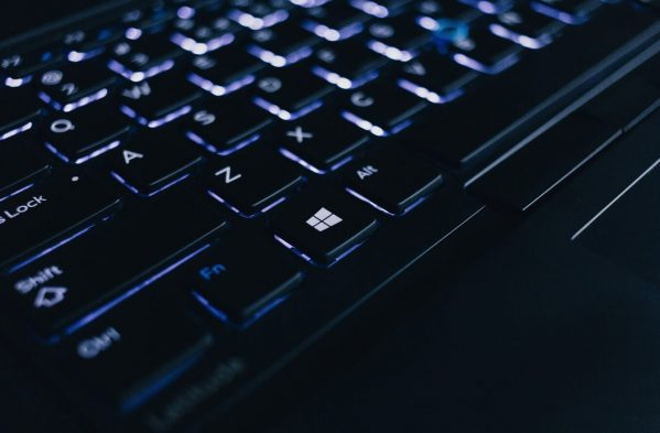 A turbulent year for data protection | IE LawAhead